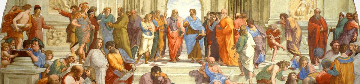 Sapientiae Lux (Ars)