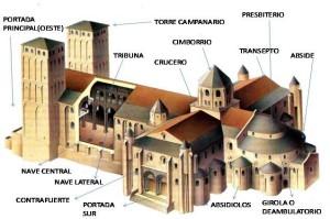 00bis_elemntos_exteriores_del_templo_rom_nico