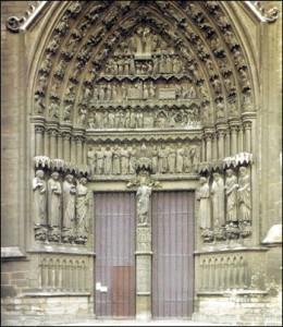 Amiens_portada_jpg