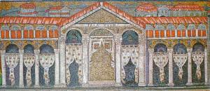 arte-prerromanico