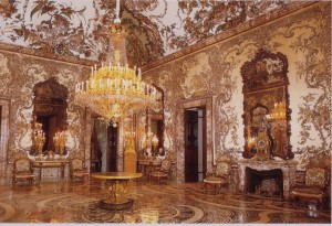 palacio-real-de-madrid-salon-gasparini