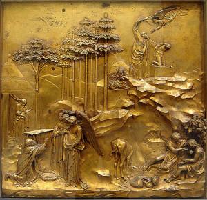496px-Ghiberti-porta